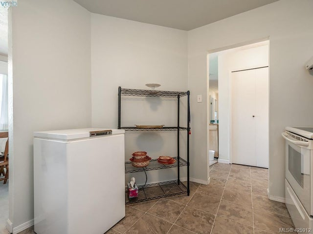 305 71 W Gorge Rd - SW Gorge Condo Apartment for sale, 2 Bedrooms (839201) #9