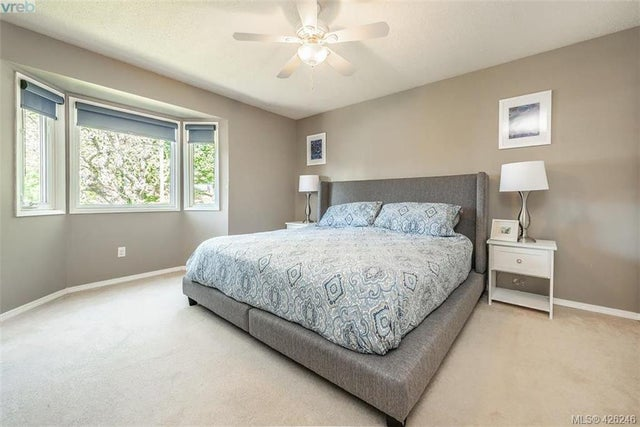 955 Sluggett Rd - CS Brentwood Bay Single Family Detached for sale, 4 Bedrooms (426246) #10