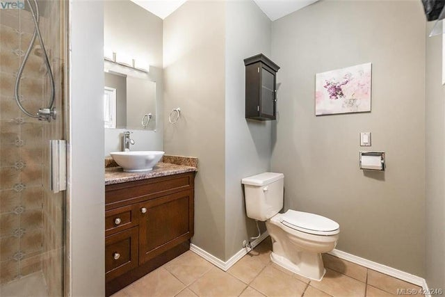 955 Sluggett Rd - CS Brentwood Bay Single Family Detached for sale, 4 Bedrooms (426246) #11