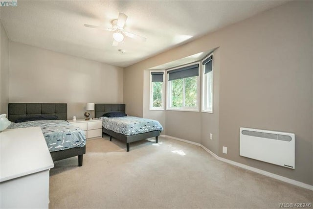 955 Sluggett Rd - CS Brentwood Bay Single Family Detached for sale, 4 Bedrooms (426246) #12