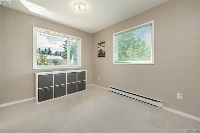 955 Sluggett Rd - CS Brentwood Bay Single Family Detached for sale, 4 Bedrooms (426246) #13