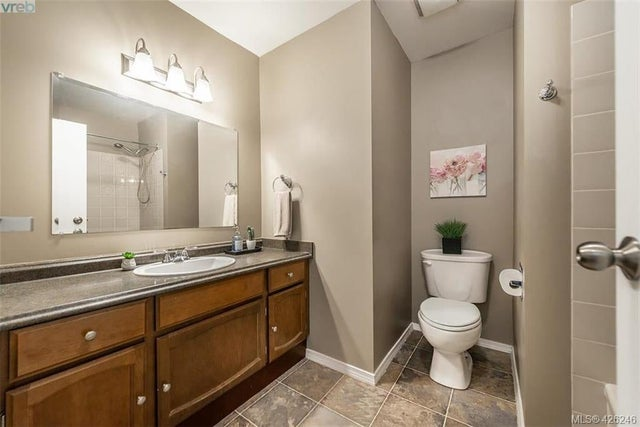 955 Sluggett Rd - CS Brentwood Bay Single Family Detached for sale, 4 Bedrooms (426246) #15