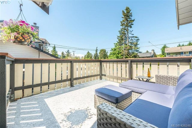 955 Sluggett Rd - CS Brentwood Bay Single Family Detached for sale, 4 Bedrooms (426246) #18