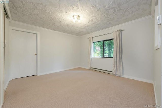 955 Sluggett Rd - CS Brentwood Bay Single Family Detached for sale, 4 Bedrooms (426246) #21