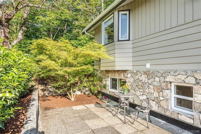 955 Sluggett Rd - CS Brentwood Bay Single Family Detached for sale, 4 Bedrooms (426246) #31