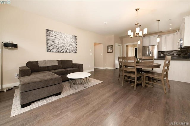 6 Massey Pl - VR Six Mile Row/Townhouse for sale, 3 Bedrooms (426346) #12