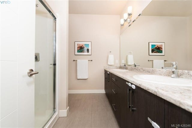 6 Massey Pl - VR Six Mile Row/Townhouse for sale, 3 Bedrooms (426346) #15