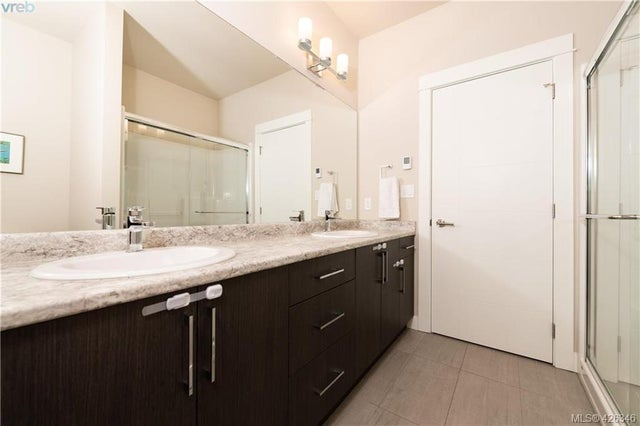 6 Massey Pl - VR Six Mile Row/Townhouse for sale, 3 Bedrooms (426346) #16