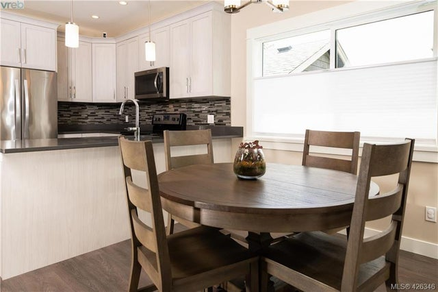 6 Massey Pl - VR Six Mile Row/Townhouse for sale, 3 Bedrooms (426346) #8