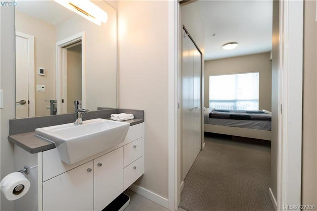 107 785 Tyee Rd - VW Victoria West Condo Apartment for sale, 1 Bedroom (427288) #18