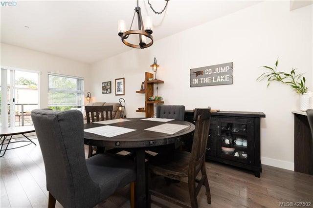 305 1000 Inverness Rd - SE Quadra Condo Apartment for sale, 2 Bedrooms (427502) #10