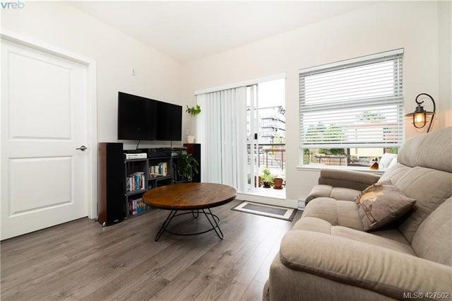 305 1000 Inverness Rd - SE Quadra Condo Apartment for sale, 2 Bedrooms (427502) #12