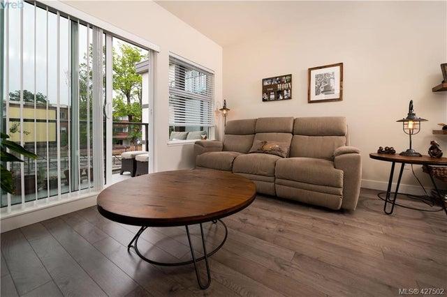 305 1000 Inverness Rd - SE Quadra Condo Apartment for sale, 2 Bedrooms (427502) #13