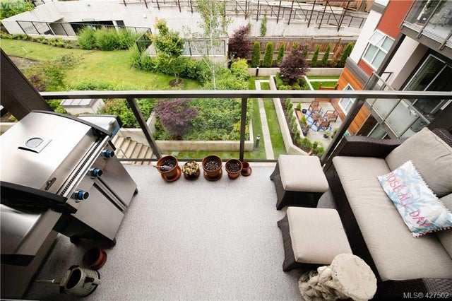 305 1000 Inverness Rd - SE Quadra Condo Apartment for sale, 2 Bedrooms (427502) #14