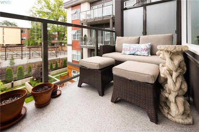 305 1000 Inverness Rd - SE Quadra Condo Apartment for sale, 2 Bedrooms (427502) #15