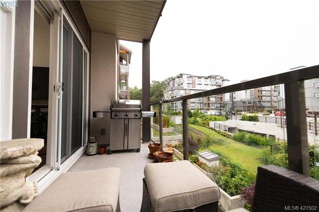 305 1000 Inverness Rd - SE Quadra Condo Apartment for sale, 2 Bedrooms (427502) #16