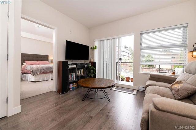 305 1000 Inverness Rd - SE Quadra Condo Apartment for sale, 2 Bedrooms (427502) #17