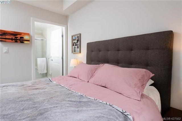 305 1000 Inverness Rd - SE Quadra Condo Apartment for sale, 2 Bedrooms (427502) #19