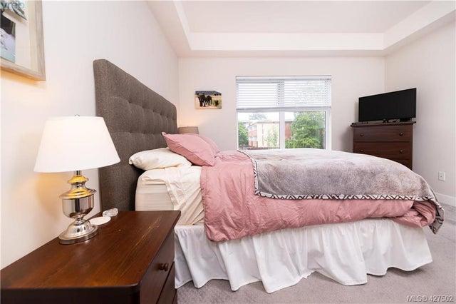 305 1000 Inverness Rd - SE Quadra Condo Apartment for sale, 2 Bedrooms (427502) #20