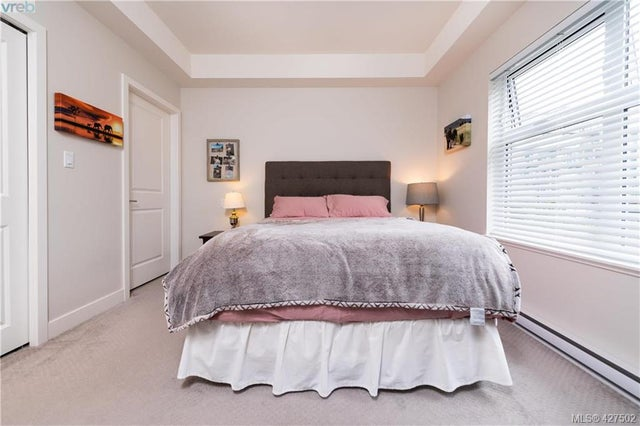 305 1000 Inverness Rd - SE Quadra Condo Apartment for sale, 2 Bedrooms (427502) #21