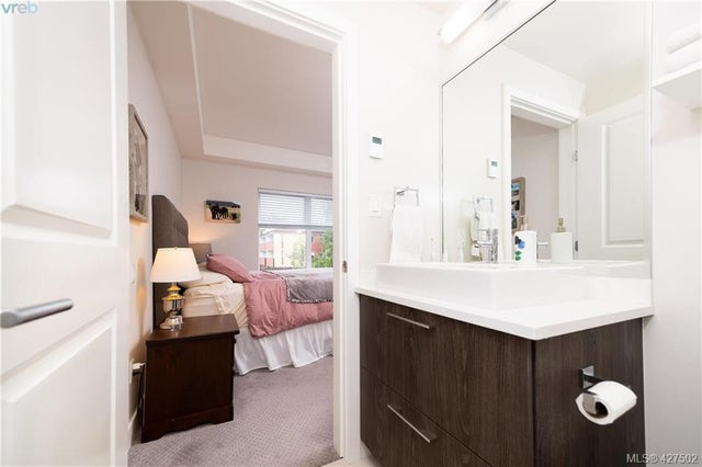 305 1000 Inverness Rd - SE Quadra Condo Apartment for sale, 2 Bedrooms (427502) #22