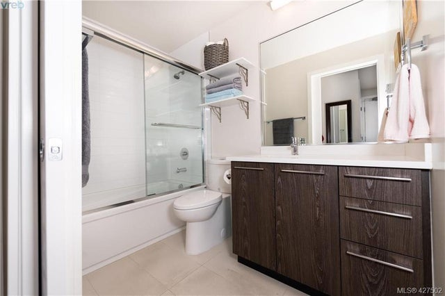 305 1000 Inverness Rd - SE Quadra Condo Apartment for sale, 2 Bedrooms (427502) #23