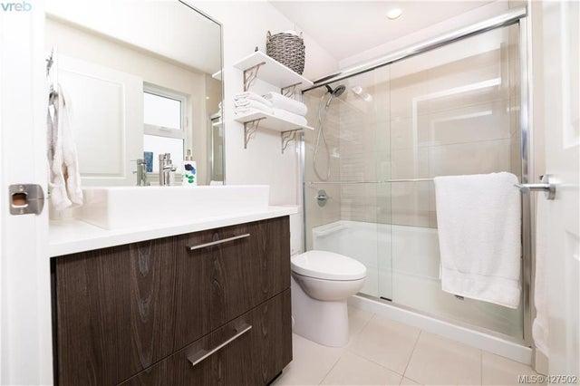 305 1000 Inverness Rd - SE Quadra Condo Apartment for sale, 2 Bedrooms (427502) #24