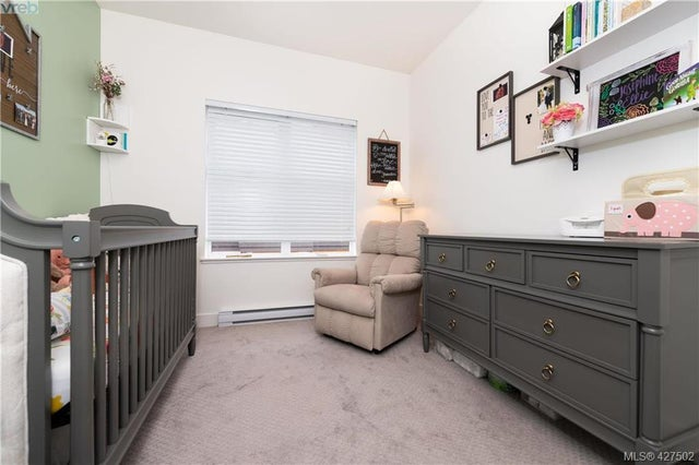 305 1000 Inverness Rd - SE Quadra Condo Apartment for sale, 2 Bedrooms (427502) #25