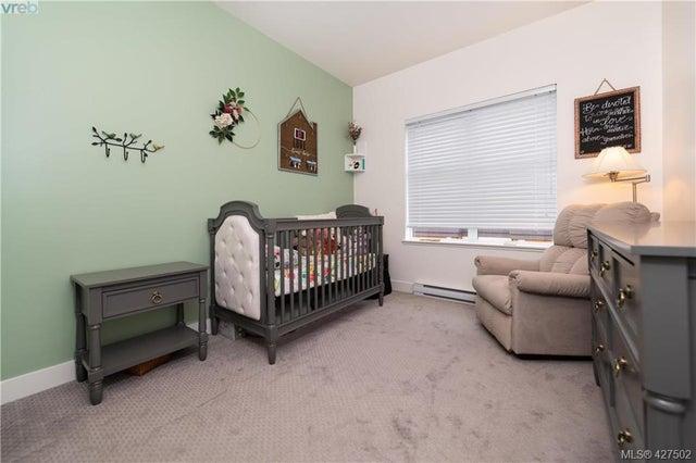 305 1000 Inverness Rd - SE Quadra Condo Apartment for sale, 2 Bedrooms (427502) #26