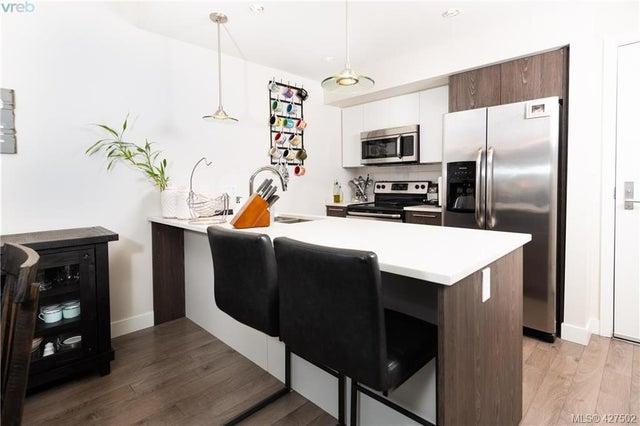 305 1000 Inverness Rd - SE Quadra Condo Apartment for sale, 2 Bedrooms (427502) #2