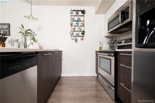305 1000 Inverness Rd - SE Quadra Condo Apartment for sale, 2 Bedrooms (427502) #3