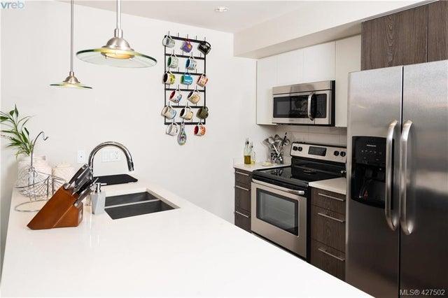 305 1000 Inverness Rd - SE Quadra Condo Apartment for sale, 2 Bedrooms (427502) #4