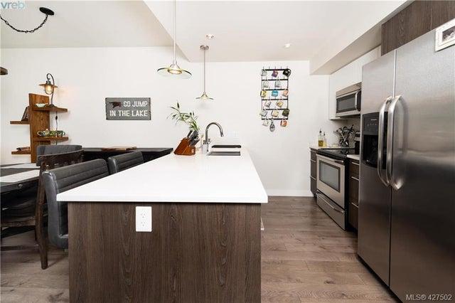 305 1000 Inverness Rd - SE Quadra Condo Apartment for sale, 2 Bedrooms (427502) #5