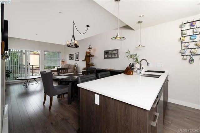 305 1000 Inverness Rd - SE Quadra Condo Apartment for sale, 2 Bedrooms (427502) #6