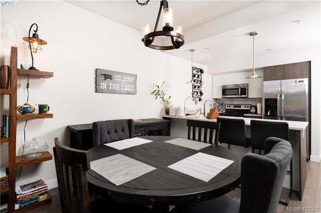 305 1000 Inverness Rd - SE Quadra Condo Apartment for sale, 2 Bedrooms (427502) #7