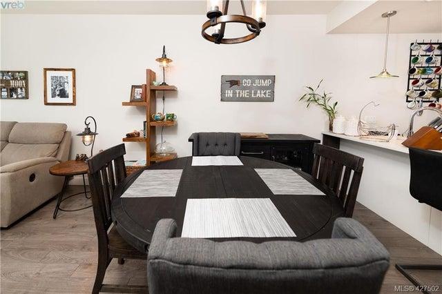 305 1000 Inverness Rd - SE Quadra Condo Apartment for sale, 2 Bedrooms (427502) #9