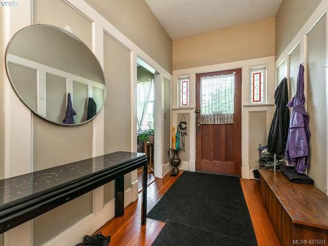 3069 Carroll St - Vi Burnside Single Family Detached for sale, 3 Bedrooms (427551) #11
