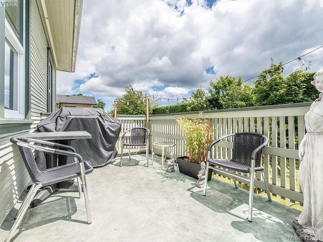 3069 Carroll St - Vi Burnside Single Family Detached for sale, 3 Bedrooms (427551) #12