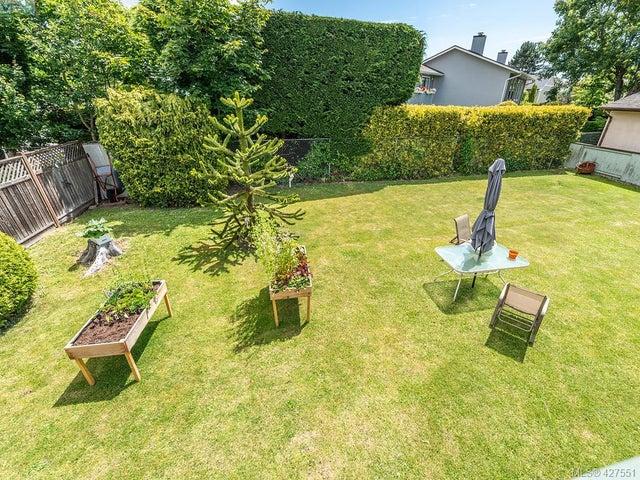 3069 Carroll St - Vi Burnside Single Family Detached for sale, 3 Bedrooms (427551) #13