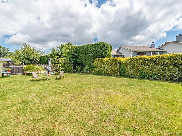 3069 Carroll St - Vi Burnside Single Family Detached for sale, 3 Bedrooms (427551) #14