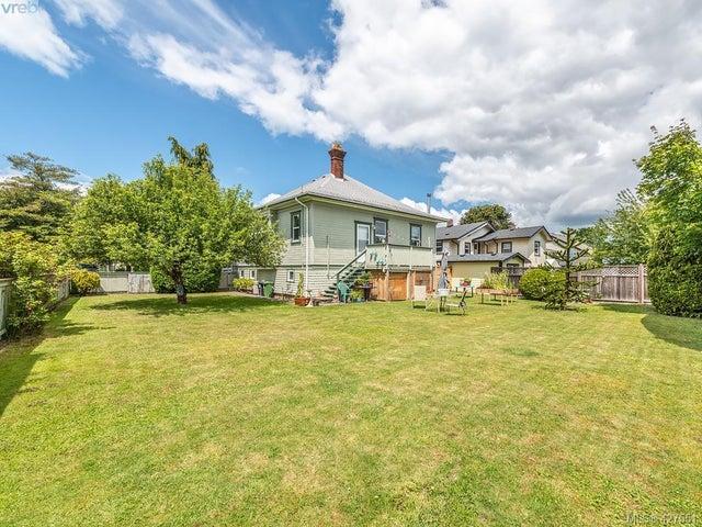 3069 Carroll St - Vi Burnside Single Family Detached for sale, 3 Bedrooms (427551) #15