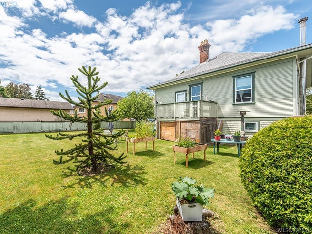 3069 Carroll St - Vi Burnside Single Family Detached for sale, 3 Bedrooms (427551) #16