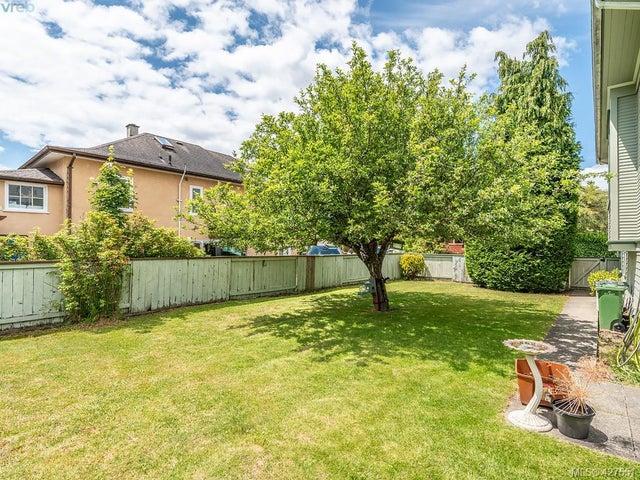 3069 Carroll St - Vi Burnside Single Family Detached for sale, 3 Bedrooms (427551) #17