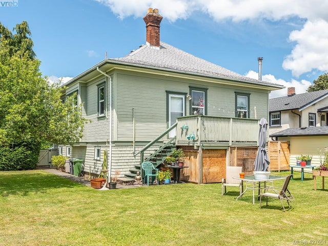 3069 Carroll St - Vi Burnside Single Family Detached for sale, 3 Bedrooms (427551) #18