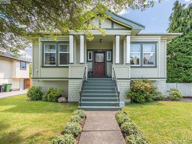 3069 Carroll St - Vi Burnside Single Family Detached for sale, 3 Bedrooms (427551) #19