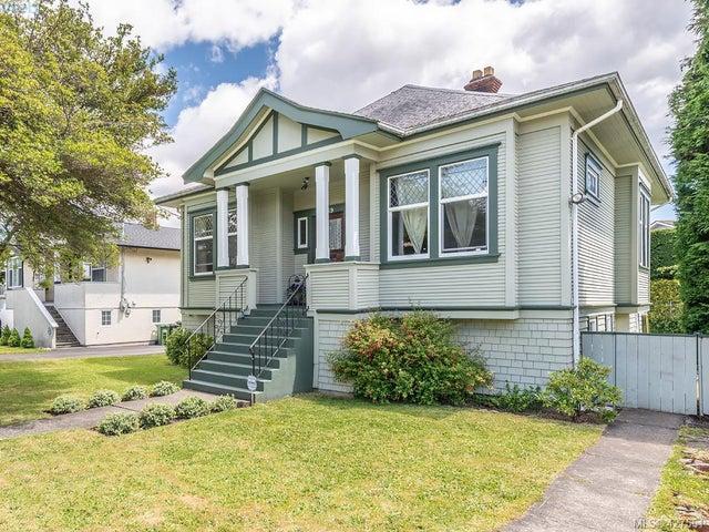 3069 Carroll St - Vi Burnside Single Family Detached for sale, 3 Bedrooms (427551) #1