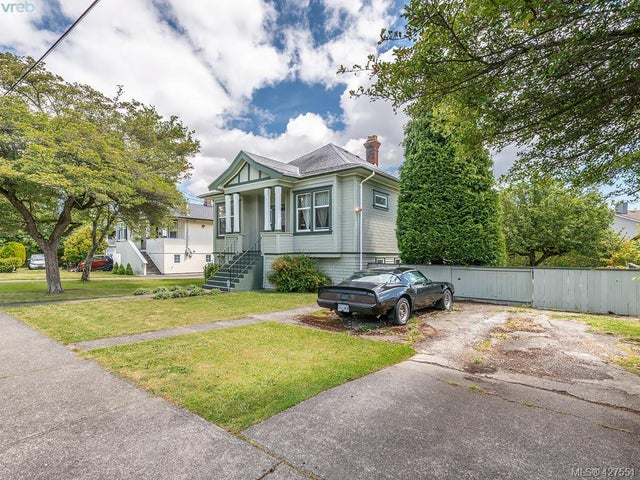 3069 Carroll St - Vi Burnside Single Family Detached for sale, 3 Bedrooms (427551) #20