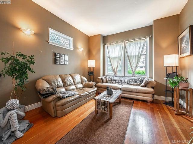 3069 Carroll St - Vi Burnside Single Family Detached for sale, 3 Bedrooms (427551) #2