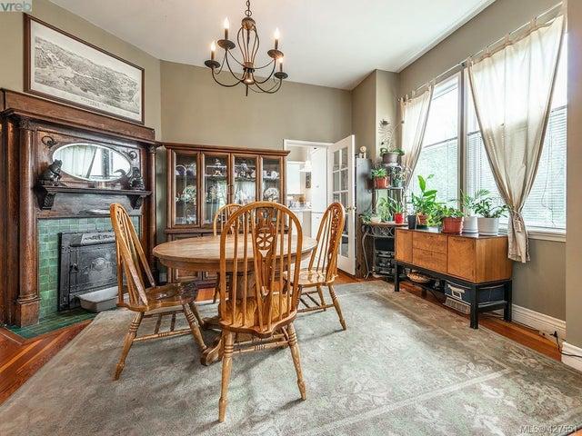 3069 Carroll St - Vi Burnside Single Family Detached for sale, 3 Bedrooms (427551) #3