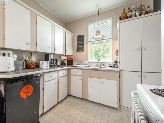3069 Carroll St - Vi Burnside Single Family Detached for sale, 3 Bedrooms (427551) #4